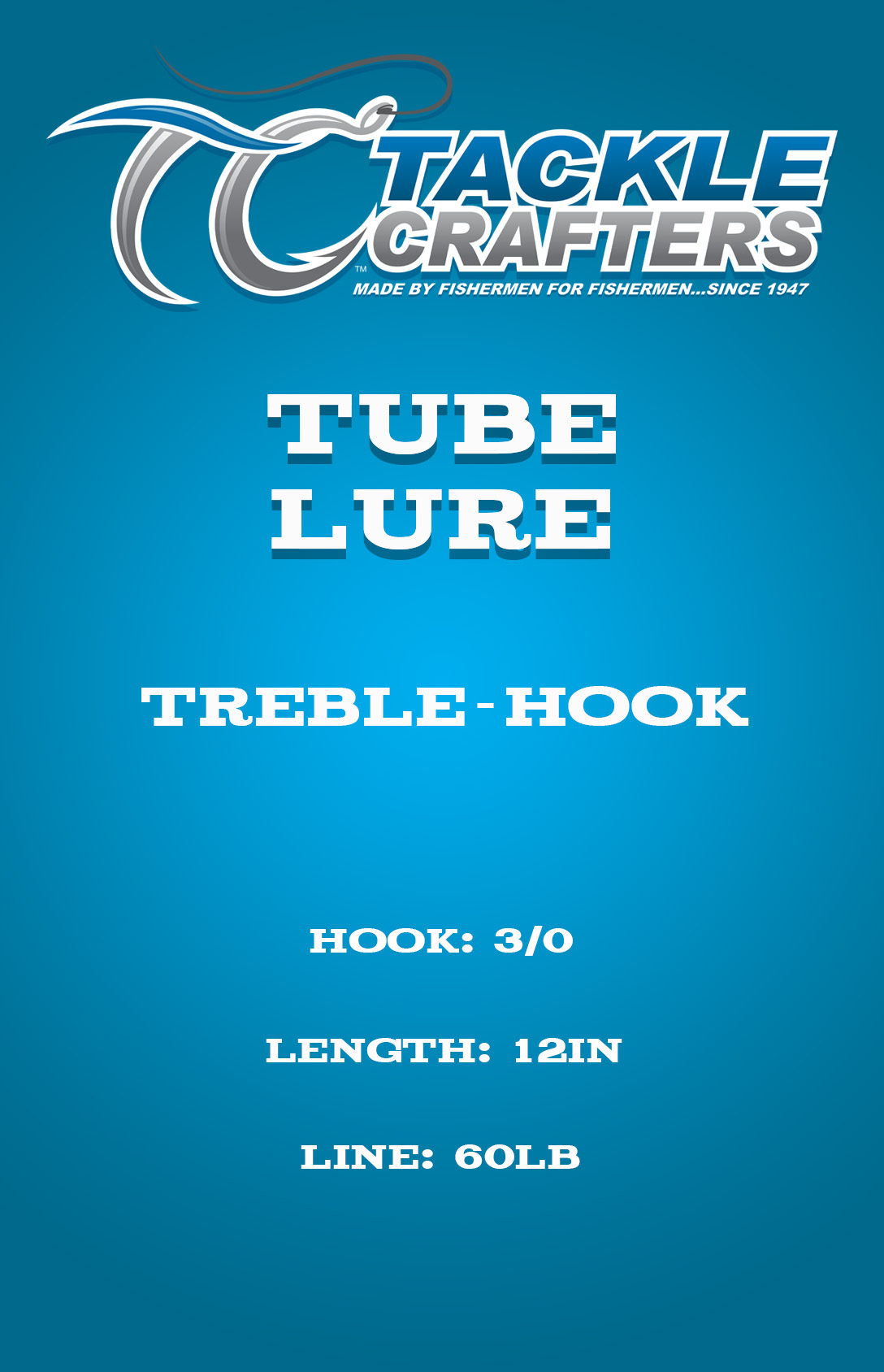 Tube_Lure _Treble