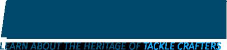 heritage-img