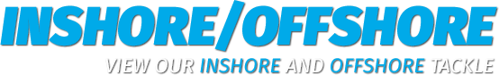 inshore-offshore-text