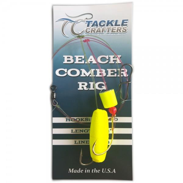 Beach_Comber