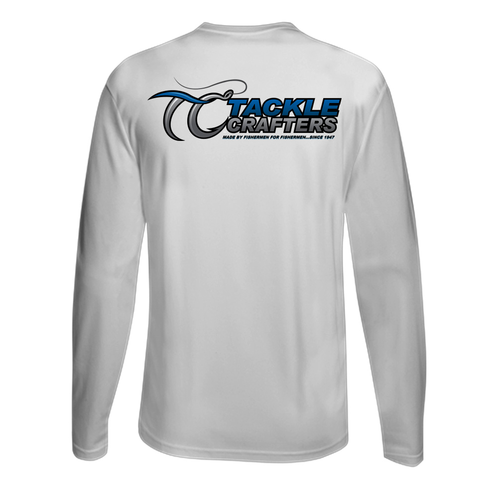 Mens fishing shirts that go great with mens fishing hats.