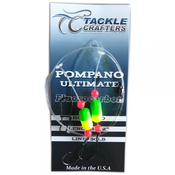 Pompano_Ultimate