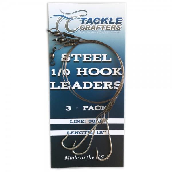 Steel_Hook_Leaders