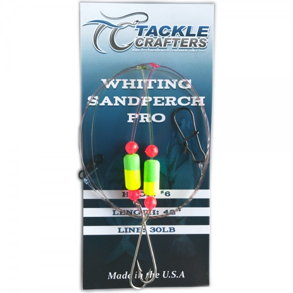 Whiting_Sandperch_Pro_Rig