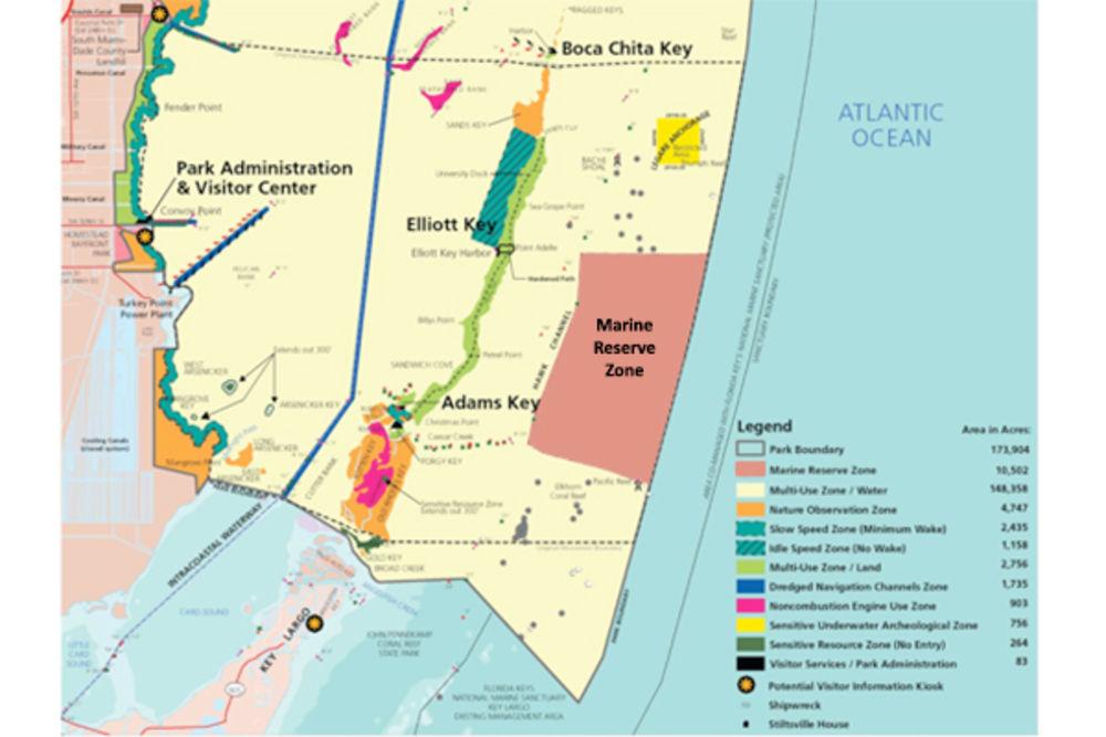 biscayne-map