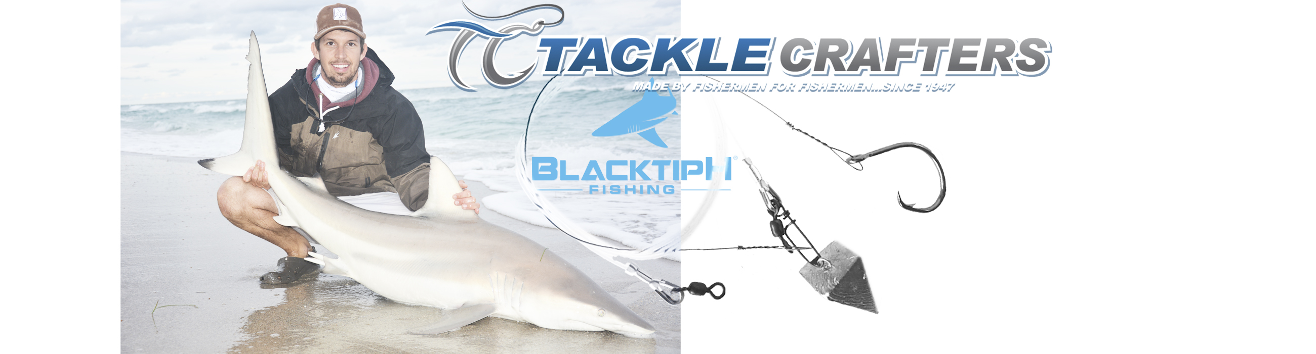 blacktiph-slider-template