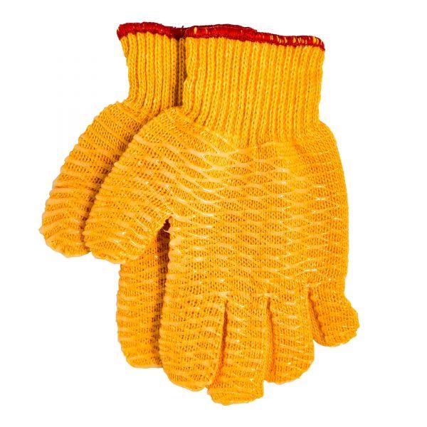 Sportsman Gloves